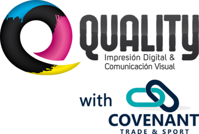 Quality with Covenant