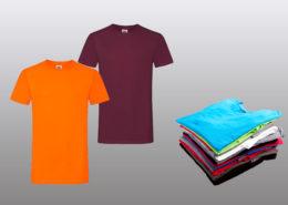 Merchandising: Samarretes